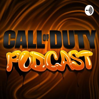 Call Of duty Podcast