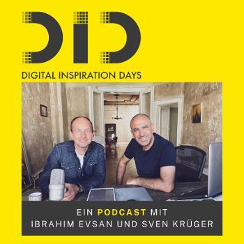 Digital Inspiration Days