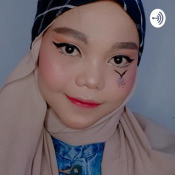 Emina Clay Mask