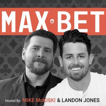 Maxbet Podcast