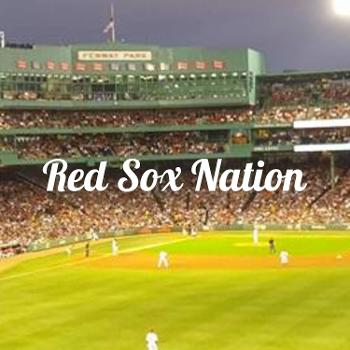 Red Sox Nation: The Illinois Charter