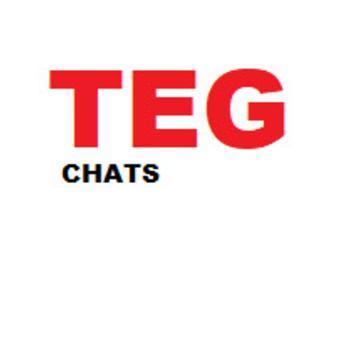 TEG Chats