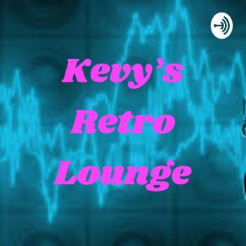 Kevy's Retro Lounge