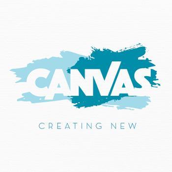 Canvas Church NWA