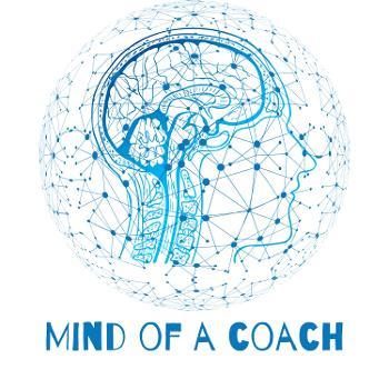 Mind of a Coach
