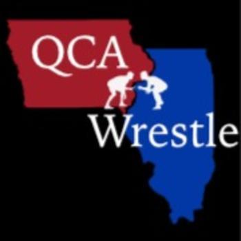 QCA Wrestle Podcast
