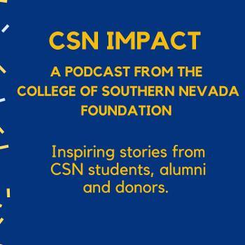 CSN Impact