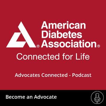 ADA's Advocates Connected