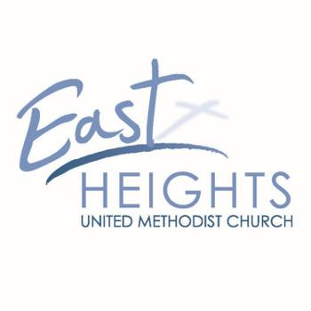 East Heights UMC