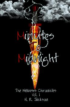 Minutes To Midnight; The Nemesis Chronicles