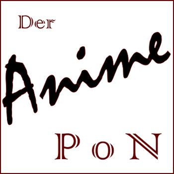 Der Anime Podcast ohne Namen