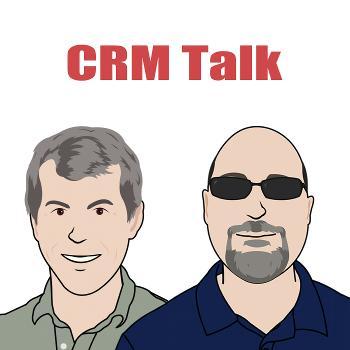 CRM Talk