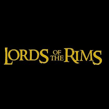 Lords of the Rims