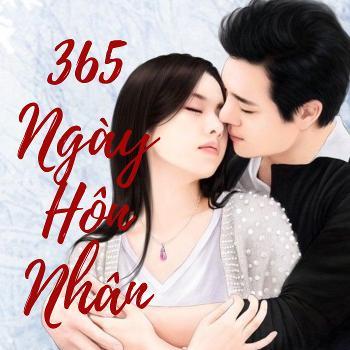 Truy?n ngôn tình 365 Ngày Hôn Nhân   Tác Gi?: Guai Wu   Swipe Mango