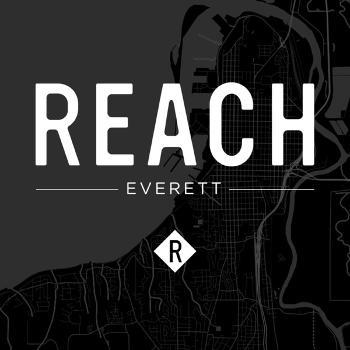 Reach Church Sermons