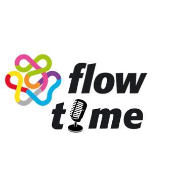 FlowTime