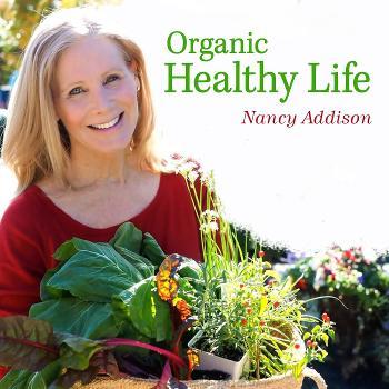 Organic Healthy Life | Vegetarian | Sustainable | Environmentally Friendly | Eco-Friendly |
