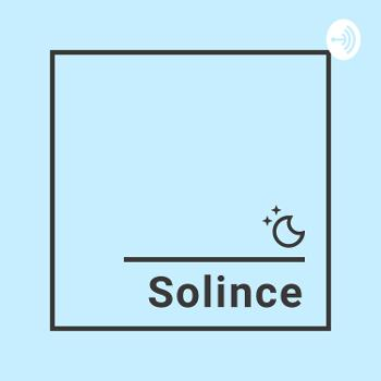 Solince (Story of life and experience)