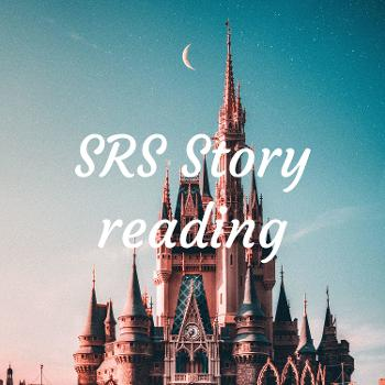 SRS Story reading