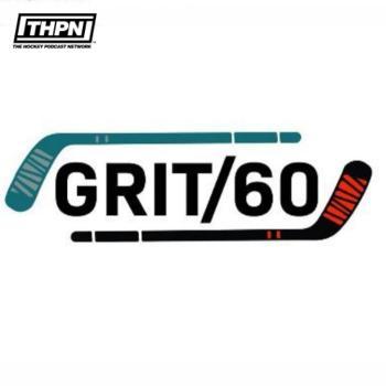 Jets Grit/60 Podcast