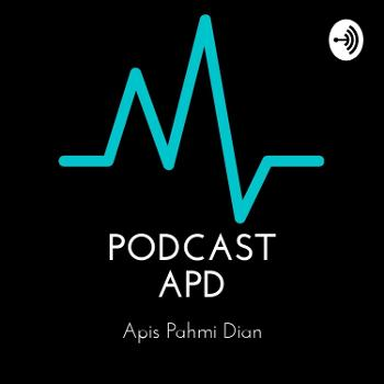 Podcast APD