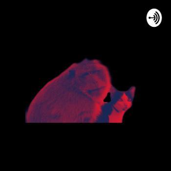Podcast KuNyet