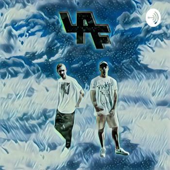 LAF Podcast