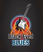 Black-Eyed N Blues