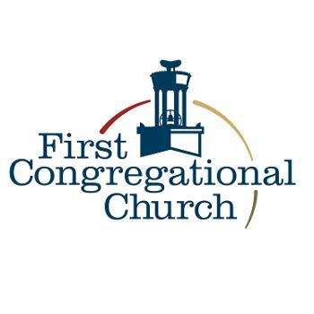 First Church BTV