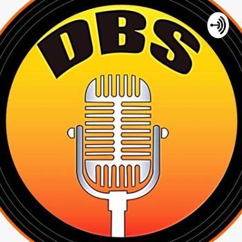 """Emisión # 1 DBS FM """"La Evolución De La Radio"""""""