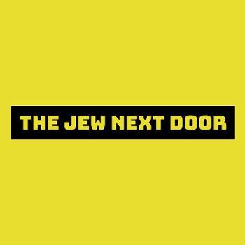 The Jew Next Door
