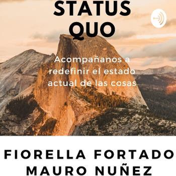 Redefiniendo El Status Quo