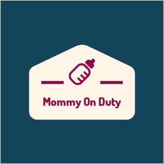 Mommy On Duty