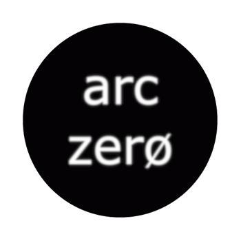 Arc Zero