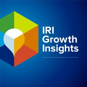 IRI Growth Insights