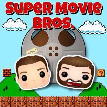 Super Movie Bros.