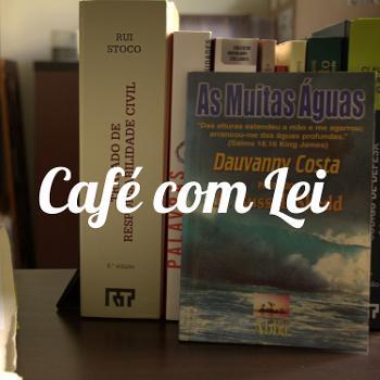 Café com Lei