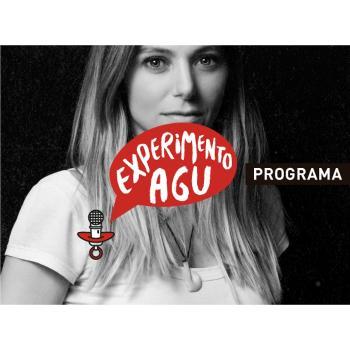 Experimento Agu