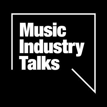 Music Industry Talks