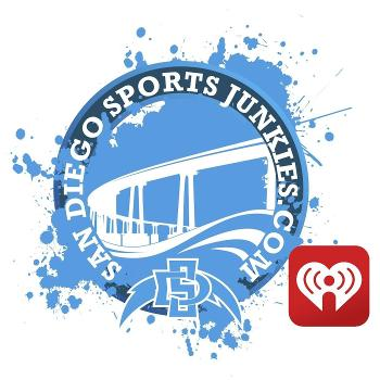 San Diego Sports Junkies
