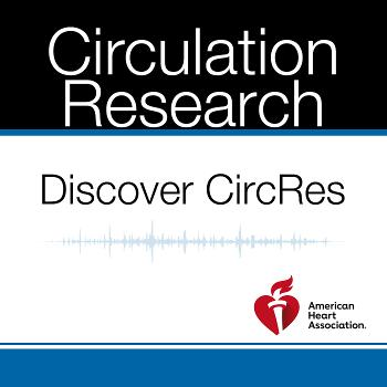 Discover CircRes