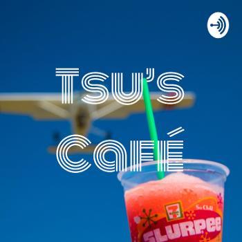 Tsu's Café