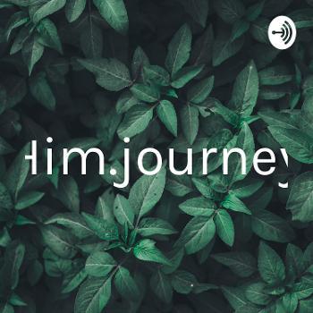 Him.journey