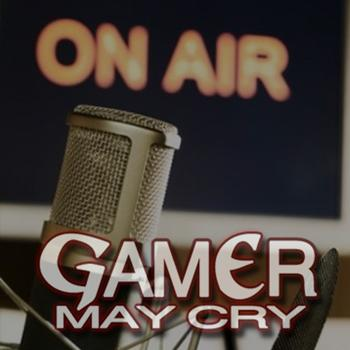 Radio May Cry