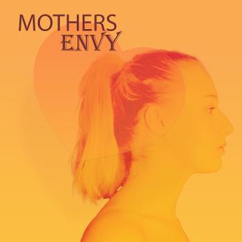Mothers Envy