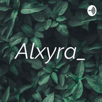 Alxyra_