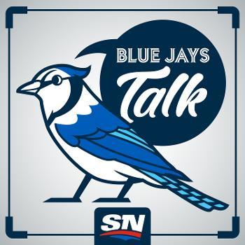 Blue Jays Talk