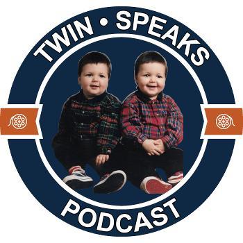 Twin Speaks
