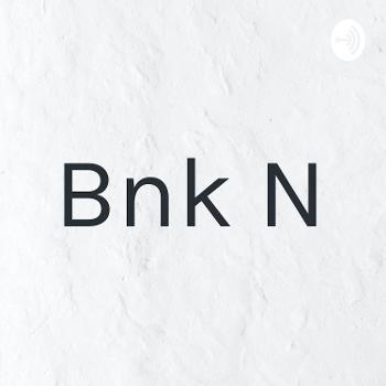 Bnk N