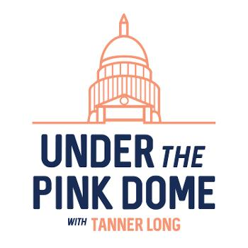 Under the Pink Dome